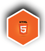 html compressedX
